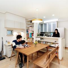 たったひとつの注文デザイン住宅を春日井市神領町で建てるならクレバリーホーム春日井店