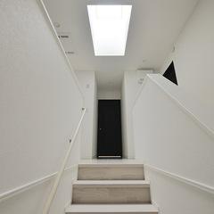 住みやすい新築住宅を春日井市熊野町で建てるならクレバリーホーム春日井店