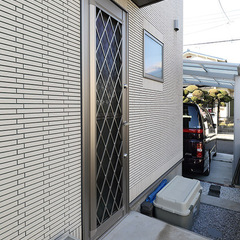 春日井市宗法町の地震に強い安心して暮らせる新築注文住宅を建てるならクレバリーホーム春日井店