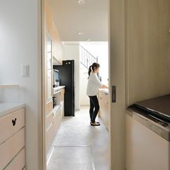 春日井市西本町で住みやすい高性能新築住宅なら愛知県春日井市の住宅会社クレバリーホームへ♪