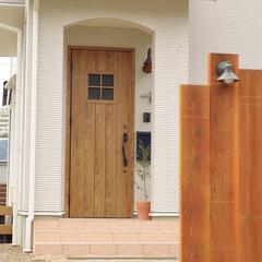 春日井市西屋町の安心して暮らせる一軒家なら愛知県春日井市のハウスメーカークレバリーホームまで♪春日井店
