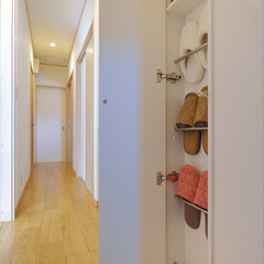自由設計の新築住宅を名古屋市天白区一本松で建てるならクレバリーホーム名古屋東店