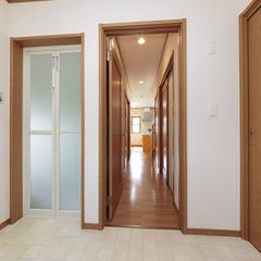 名古屋市天白区横町のおしゃれな戸建は愛知県名古屋市天白区のクレバリーホームへ!