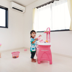 名古屋市天白区境根町で地震に強い家を建てるなら愛知県名古屋市天白区のクレバリーホームへ♪名古屋東店