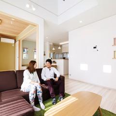 名古屋市天白区古川町で自由設計にこだわったマイホームに建て替えるなら愛知県名古屋市天白区のクレバリーホームへ!