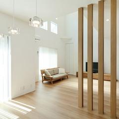 災害に強い木造デザイン住宅を名古屋市天白区表山で建てるならクレバリーホーム名古屋東店