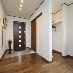 名古屋市天白区平針の高耐久住宅は愛知県名古屋市天白区のクレバリーホームまで♪名古屋東店