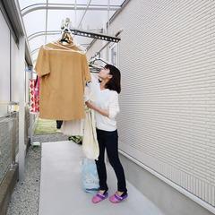 名古屋市天白区井の森町で地震に強い自分らしいお家づくりは愛知県名古屋市天白区のクレバリーホーム♪