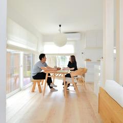名古屋市天白区一本松で自由設計の住みやすいデザイナーズ住宅を建てるなら愛知県名古屋市天白区のクレバリーホームへ!
