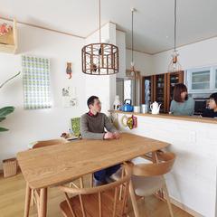 豊橋市高洲町で地震に強いマイホームづくりは愛知県豊橋市神野新田町の住宅メーカークレバリーホーム♪
