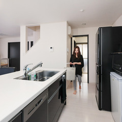 たったひとつの新築住宅を豊橋市緑ケ丘で建てるならクレバリーホーム豊橋店