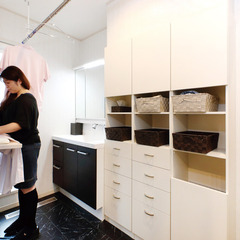 豊橋市城下町で地震に強い自由設計住宅を建てる。