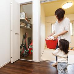 豊橋市大国町で世界にひとつの高耐久住宅に住むなら愛知県豊橋市神野新田町の住宅会社クレバリーホームへ♪