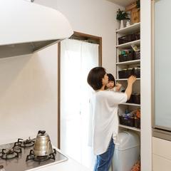 豊橋市高洲町で地震に強い世界にひとつの新築デザイン住宅を建てる。