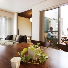 豊橋市西幸町で地震に強いマイホームづくりは愛知県豊橋市神野新田町の住宅メーカークレバリーホーム♪