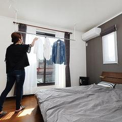 豊橋市豊栄町で地震に強い安心して暮らせる木造住宅を建てる。