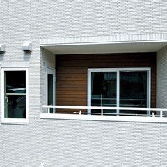 豊橋市前田町の住みやすい木造住宅なら愛知県豊橋市神野新田町のクレバリーホームへ♪豊橋店