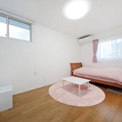 豊橋市飯村町の安心して暮らせる木造デザイン住宅なら愛知県豊橋市神野新田町のクレバリーホームへ♪豊橋店
