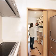 岡崎市伊賀新町でクレバリーホームの高性能でおしゃれなお家の建て替え♪
