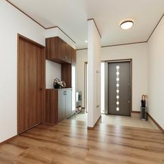 岡崎市大高味町の世界にたったひとつの新築住宅なら愛知県岡崎市昭和町のクレバリーホームへ♪岡崎店