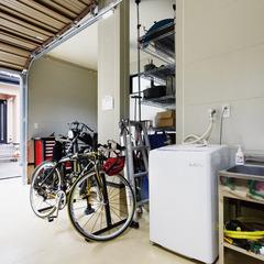 岡崎市東大友町で地震に強いこだわりの新築注文住宅を建てる。