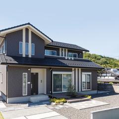 岡崎市六供町の地震に強いお家の建て替えなら愛知県岡崎市昭和町のハウスメーカークレバリーホームまで♪岡崎店