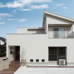 岡崎市暮戸町の地震に強い一軒家なら愛知県岡崎市昭和町のハウスメーカークレバリーホームまで♪岡崎店