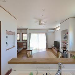 岡崎市西蔵前町で地震に強い家を建てるなら愛知県岡崎市昭和町のクレバリーホームへ♪岡崎店