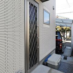 岡崎市大西町の地震に強い安心して暮らせる新築注文住宅を建てるならクレバリーホーム岡崎店