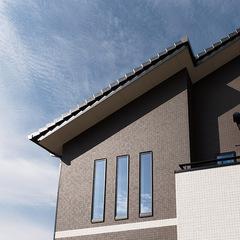 半田市南末広町の住宅会社なら愛知県半田市の住宅メーカークレバリーホームまで♪半田店