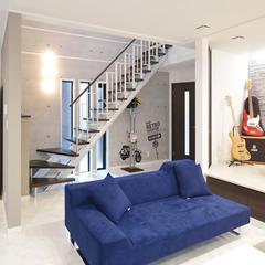半田市前崎東町で高性能で自由設計のデザイナーズ住宅を建てるなら愛知県半田市のクレバリーホームへ!