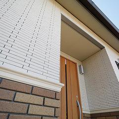 半田市協和町で地震に強いお家づくりは愛知県半田市の住宅メーカークレバリーホーム♪