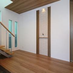 半田市郷中町で高品質な住宅といえば!愛知県半田市のクレバリーホームまで♪半田店