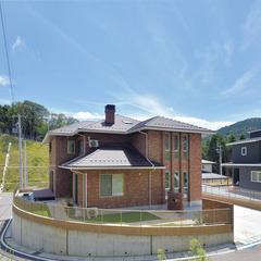 半田市前潟町の自由設計の住みやすい新築住宅なら愛知県半田市のハウスメーカークレバリーホームまで♪半田店