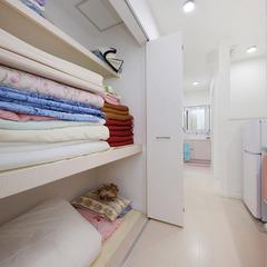 半田市清城町の安心して暮らせるデザイン住宅なら愛知県半田市のハウスメーカークレバリーホームまで♪半田店