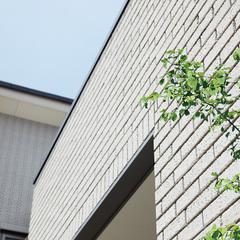 安城市川島町のおしゃれな高性能リフォームなら♪クレバリーホーム安城店