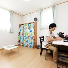 安城市昭和町の地震に強い新築一戸建ては愛知県安城市篠目町のクレバリーホームまで♪安城店