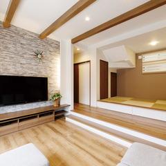 安城市福釜町で地震に強い家を建てるなら愛知県安城市篠目町のクレバリーホームへ♪安城店