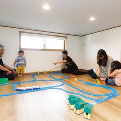 安城市福釜町で地震がきても安心な世界にひとつの建て替えをするならクレバリーホーム安城店