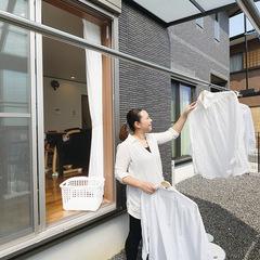 安城市赤松町で地震に強いマイホームづくりは愛知県安城市篠目町の住宅メーカークレバリーホーム♪