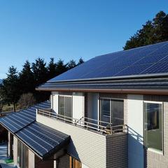 安城市河野町で地震に強いマイホームづくりは愛知県安城市篠目町の住宅メーカークレバリーホーム♪