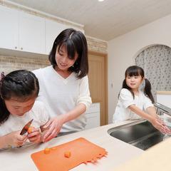 安城市藤井町で自由設計の自分らしい新築一戸建てを建てるなら愛知県安城市篠目町のクレバリーホームへ!