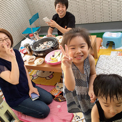 安城市姫小川町で地震に強い耐震マイホームづくりは愛知県安城市篠目町の住宅メーカークレバリーホーム♪