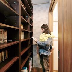 稲沢市中野元町の高性能でおしゃれなお家の建て替えは愛知県稲沢市の住宅会社クレバリーホーム稲沢店
