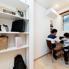★★のたったひとつの高性能ZEH住宅なら愛知県稲沢市のクレバリーホームへ♪稲沢店