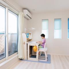 稲沢市船橋町のおしゃれな注文デザイン住宅なら愛知県稲沢市のハウスメーカークレバリーホームまで♪稲沢店
