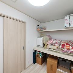 稲沢市緑町で地震に強い家を建てるなら愛知県稲沢市のクレバリーホームへ♪稲沢店