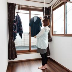 稲沢市横野神田町のハウスメーカーと建てる素敵な住宅は愛知県稲沢市のクレバリーホームまで♪稲沢店