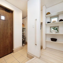 稲沢市日下部北町のたったひとつのデザイナーズ住宅ならクレバリーホーム♪稲沢店