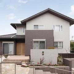 稲沢市平尾苅町の世界にひとつの戸建なら愛知県稲沢市のクレバリーホームへ♪稲沢店